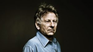 PARIS, FRANCE - JUNE 12: Roman Polanski for Self Assignment on June 12, 2009 in Paris, France. ON DOMESTIC EMBARGO UNTIL OCTOBER 31, 2012. (Photo by Nicolas Guerin/Contour by Getty Images) *** Local Caption ***